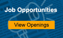 Job Opportunities - View Openings