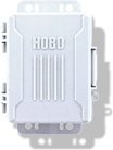 HOBO H21-USB Data Logger