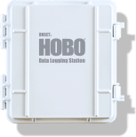 HOBO U30-NRC Data Logger